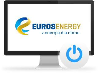 EUROS ENERGY Sp. z o.o.